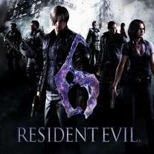 Play Station Store: Resident Evil, GTA y Rock Band Sale