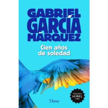 Gandhi: 100 años de soledad. Gabriel García Marquez. Envío gratis.
