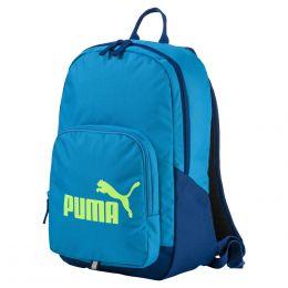 Sears: Mochila puma Azul $299