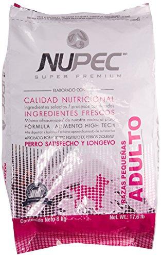 Amazon: NUPEC 8 KG...mas barato que en cyber monday...