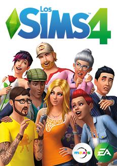 Origin: The Sims 4 $23 dólares