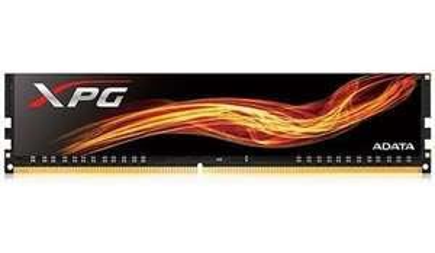 Cyberpuerta: Memoria RAM Adata DDR4, 2400MHz, 8GB