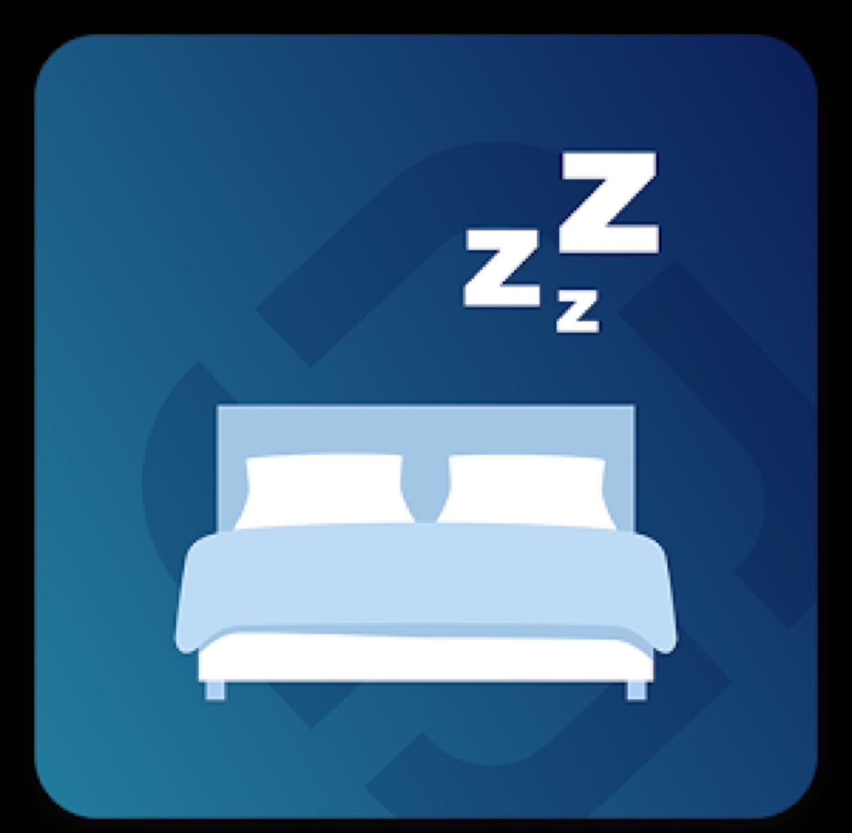 App Store y PlayStore: Runtastic Sleep Better, funciones 'premium' gratis