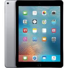 """Amazon: iPad MP2F2CL/A de 32 GB Gris de 9.7"""""""