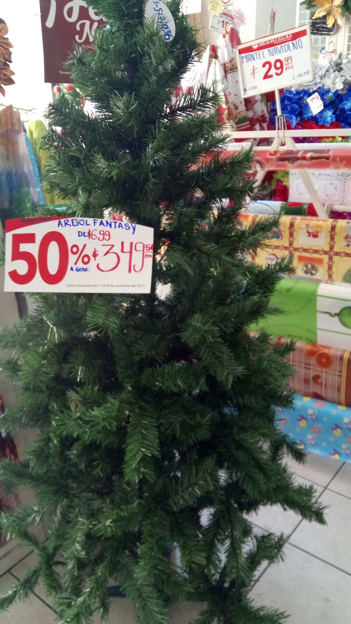 Modatelas: Descuentos de navidad  del 50%