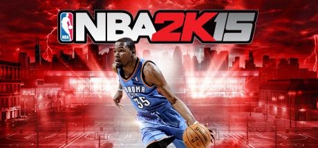 Steam: NBA 2K15 gratis para jugarlo hasta el lunes