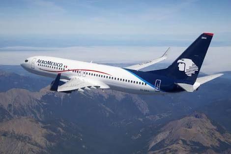 Semana Citibanamex en Aeromexico