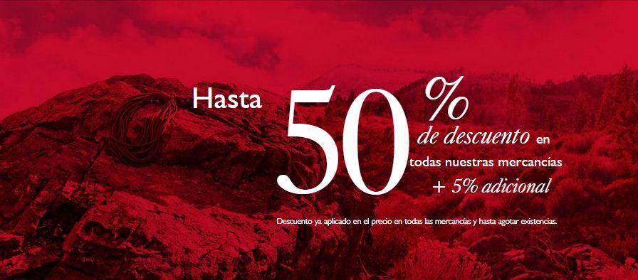 TOMMY HILFIGER: Tienda en Línea en México (Envíos Gratis) Descuentos hasta del 50% + 5% del total
