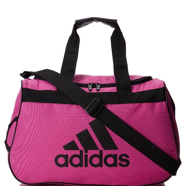 Amazon MX: bolsa deportiva para dama Adidas