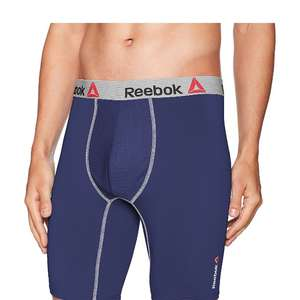 Amazon MX: Short Reebok para ciclismo