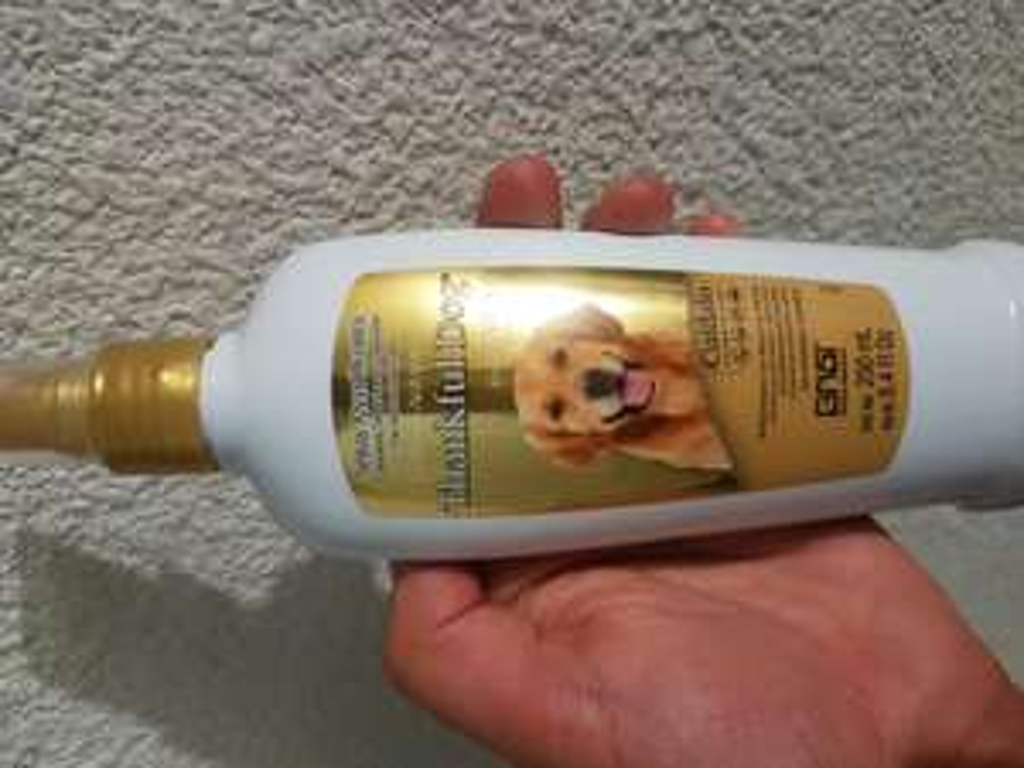 Bodega Aurrerá: Spray Anti Olores para perro a $5.01