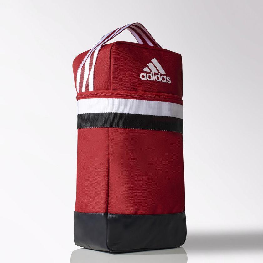 Adidas: Tiro SB