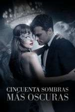 iTunes: Fifty Shades Darker