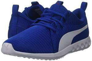 Amazon: Puma Men's #9 Mx