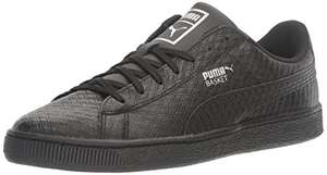 Amazon: Tenis Puma estileros 5.5 US - Amazon -  Aplica PRIME