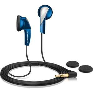 AMAZON: audifonos sennheiser de 600 a 235