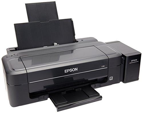 Amazon: Impresora Epson L310 aplicando cupón de amazon prime