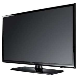 "Linio: pantalla Samsung LED 32"" reacondicionada $2,581"