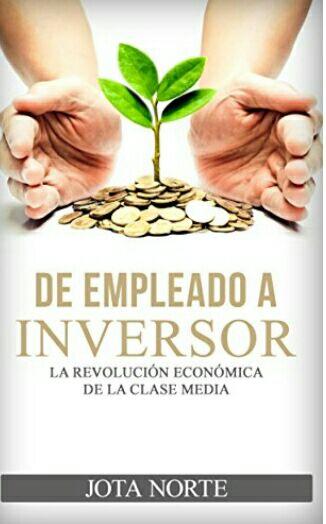 Amazon: Kindle De empleado a inversor e-book gratis.