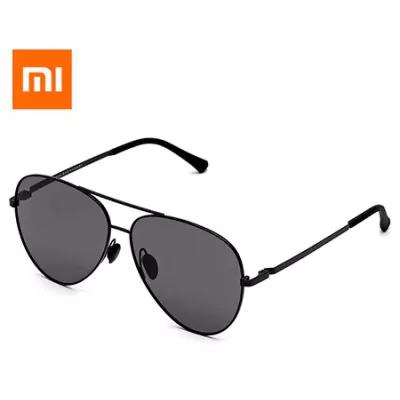Gearbest: Gafas Xiaomi (Precio con cupon)