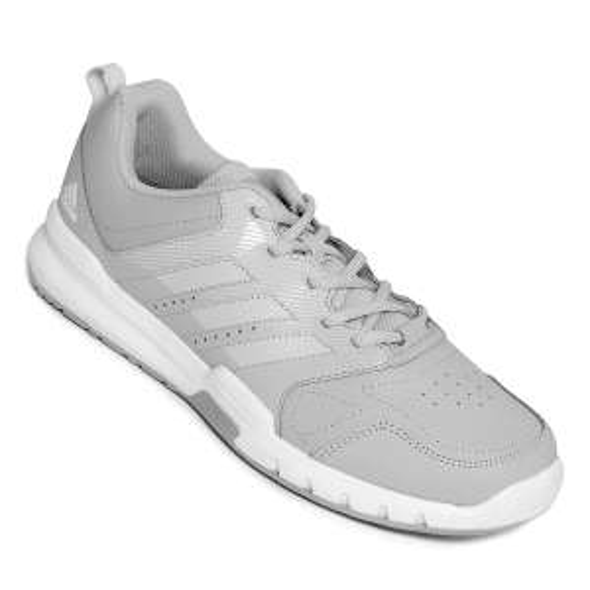 Netshoes: Tenis Adidas Essential Star - (7, 7.5 y 8 MX)