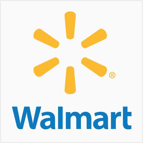 Walmart: liquidación Bote para basura