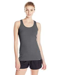 Amazon: Super Pack de Under Armour mujer S / XS PRIME
