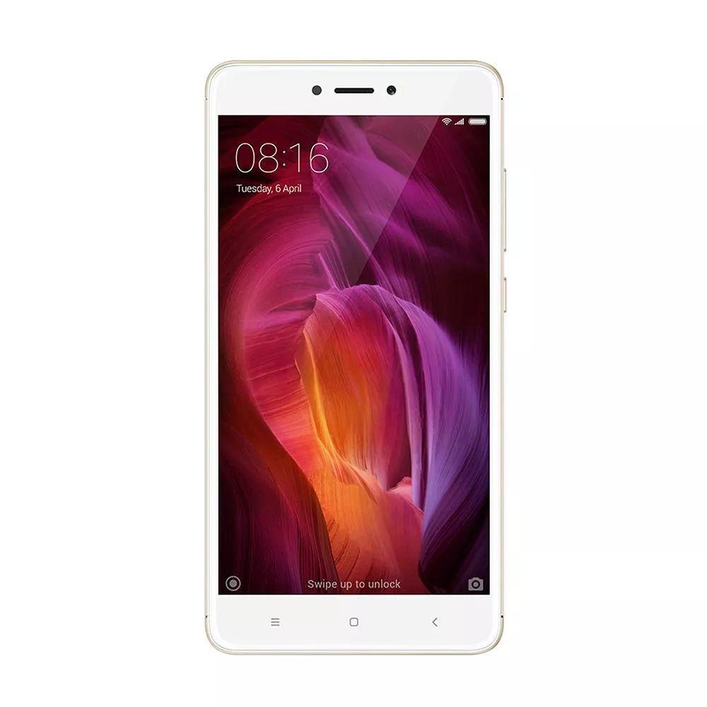 Elektra: Xiaomi redmi note 4 con cupones