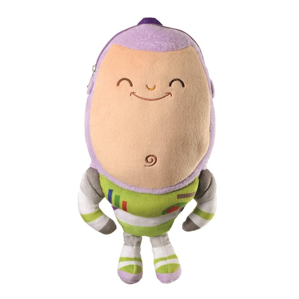 Walmart Online: Mochilitas Huggies Toy Story