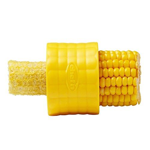 Amazon: Removedor de maíz