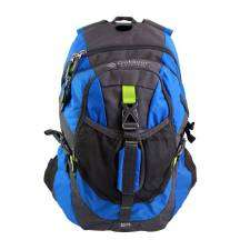 Walmart: Bolsa de Asa Athletic Works Azul