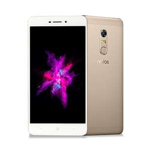 "Amazon: Smartphone Neffos X1Lite, 5"", 13Mp/5Mp, 2 RAM, 16 ROM, Octa Core 1.5GHz"
