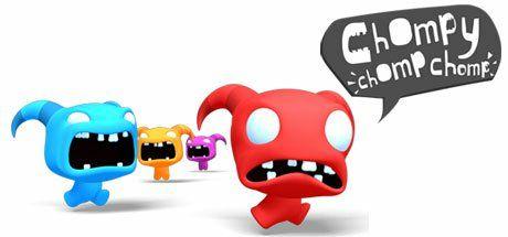 IndieGala: Chompy Chomp Chomp (STEAM) GRATIS