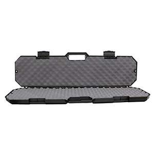 Amazon: Case para Armas / Replicas Airsoft