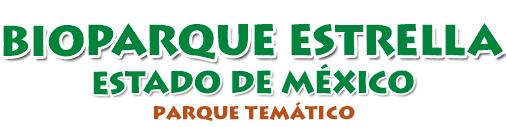 Groupon: Bioparque Estrella: Pasaporte Aventura para 1 persona