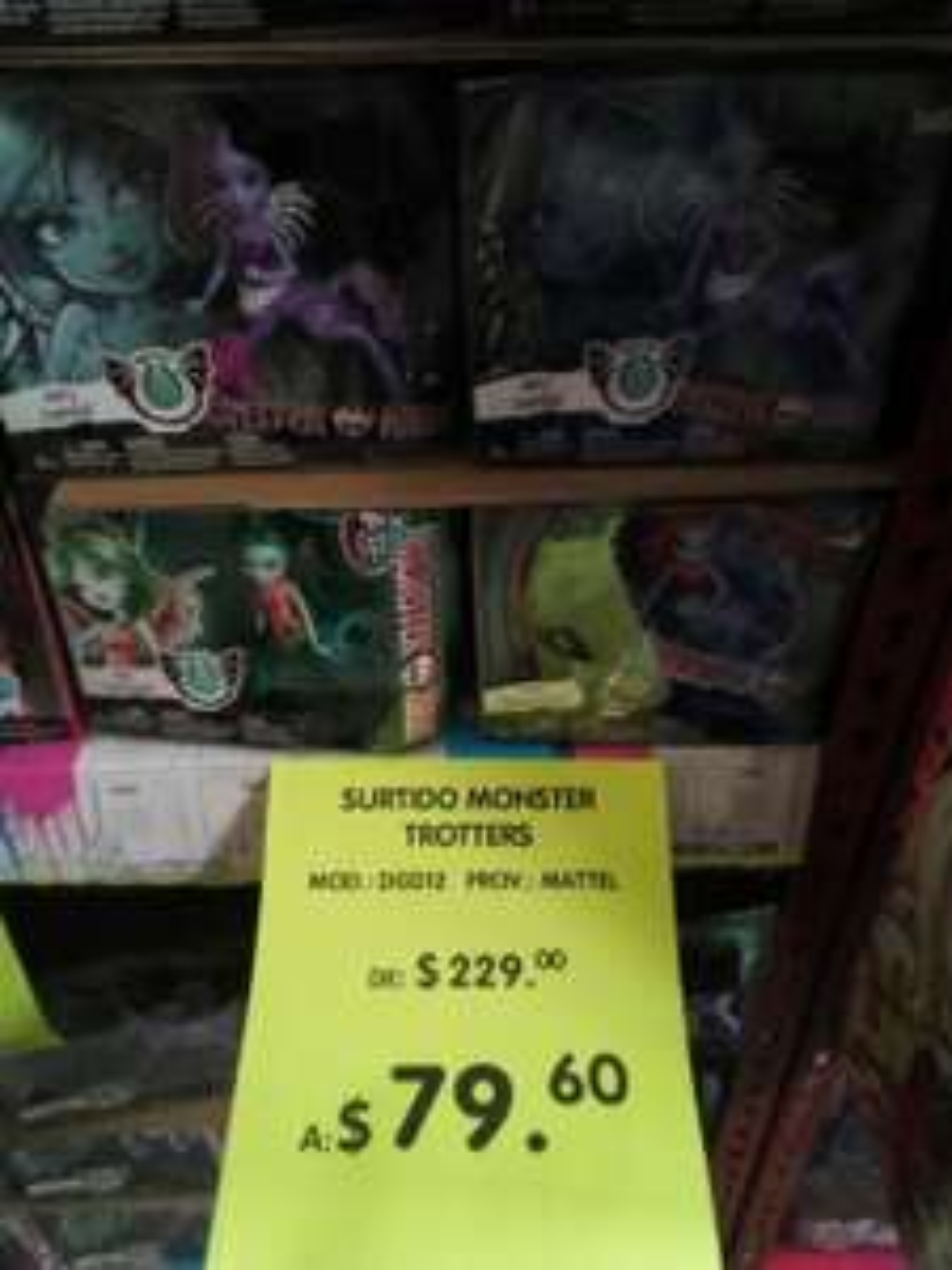 Recinto Ferial Puebla: Expo juguete Puebla del 15 Dic al 6 de enero, descuentos en juguetes