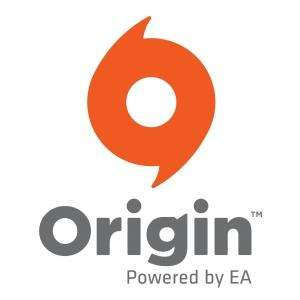 Origin: Battlefield Revolution