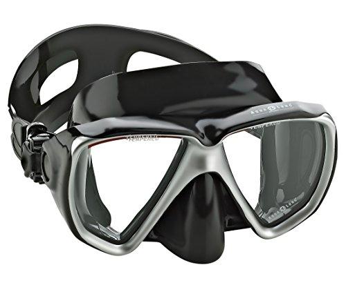 Amazon: Snorkel - Phantom Aquatics – Aqua Lung Sport Win Buceo Snorkeling