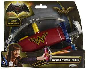 Amazon: Boom Co Wonder Woman Wonder Crossbow