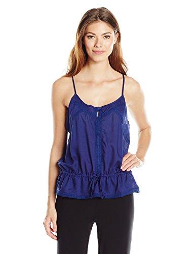 Amazon: blusa Tommy Hilfiger talla CH