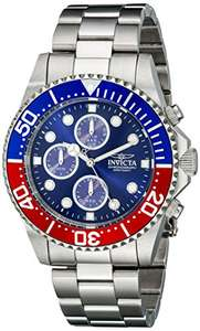 Amazon: invicta 1771 a $800.23