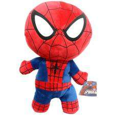 Walmart: Peluche Marvel Ruz Spiderman
