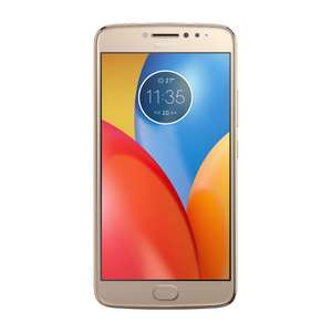 Sam's Club: Moto E4 Plus