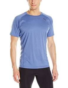 Amazon: PUMA playera hombre XL