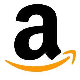 Amazon: descuentos en Seríes de TV