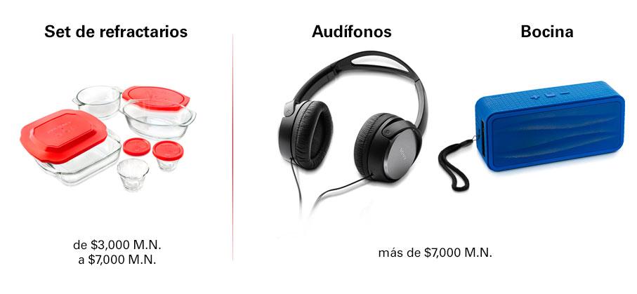 Audifonos Sony MDR-ZX110AP GRATIS abriendo cuenta en HSBC (funcionan en PS4)