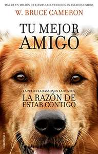 "Amazon Kindle Libro  ""La razón de estar contigo"""