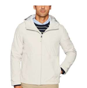 Amazon: Chamarra Dockers  Mason All Terrain talla L