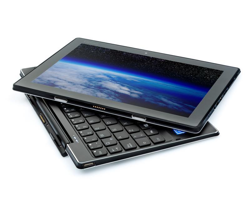"""Coppel: tablet híbrida Lenovo IdeaPad Miix 310 de 10"""""""