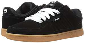 Amazon Tenis Osiris Numero 6mex 8US
